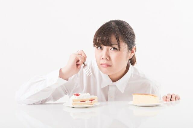 ダイエットに失敗経験がある方がチラコイドで成功する!?