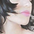 鼻のイメージ