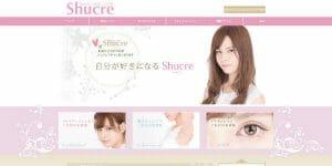 Shucre